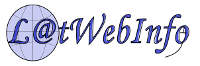 LatWebInfo