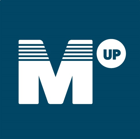 Morning Up - Paiement CB en ligne