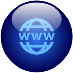 Solutions web