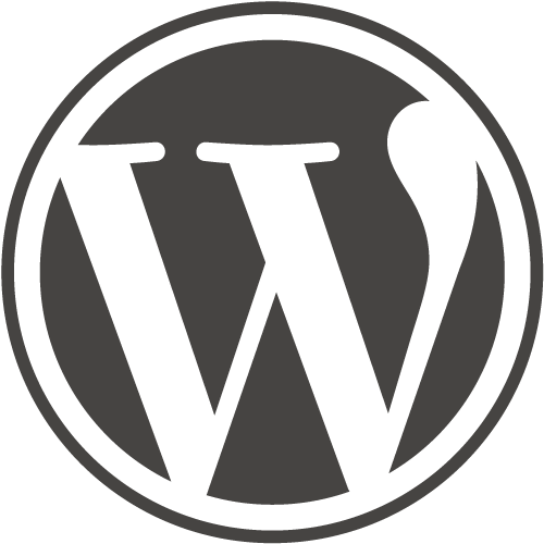 WordPress - CMS